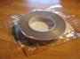 PTFE Glass Tape